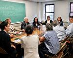 亚裔社区不满纽约市公校教育 期待新政府带来改变