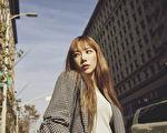 太妍7月以新作回归歌坛 获SM娱乐证实