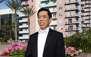 清竹:著名歌唱家關貴敏的故事