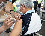 竹市1.1万剂疫苗全数用罄 明将获配5900剂