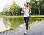想要健康和长寿吗? 停止五个坏习惯