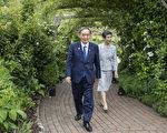 日本确诊数下降 考虑在奥运前取消部分限制