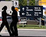 交通部长:加拿大将分阶段重开边境