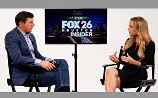 福克斯26台記者指控上司欺騙觀眾 遭停職