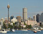 最新数据揭晓澳洲收入最高地区与职业