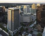 人口涌入 贝尔维尤需加快住宅建设