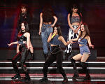 (G)I-DLE田小娟首张专辑《Windy》 7月5日推出