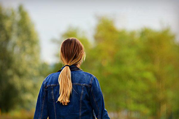 網紅分享婦女安全守則:外出跑步 別綁馬尾