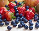 脏蔬果2021年排名 草莓第一 如何清洗放心