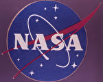 NASA科学家隐瞒参与千人计划 获刑30天