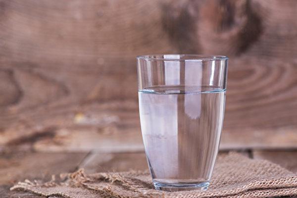 人的肾气是有限的,随着年龄衰老会越来越少,怎样养肾?(Shutterstock)