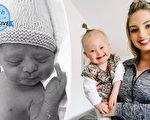 信神拒墮胎 媽媽呼籲停止給唐氏症童貼標籤