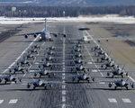 中美軍力對比 差距到底多大(二)