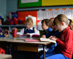 新州政府明年繼續提供免費學前教育服務