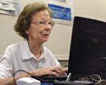 退休金不夠?西澳老年人重返職場速度居首
