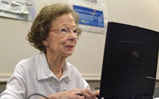 退休金不够?西澳老年人重返职场速度居首