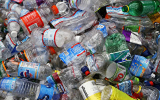 西澳明年底徹底淘汰一次性塑料品