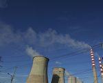 陸電力荒持續延燒 從南方擴及華北