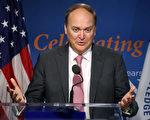 拜登普京峰會後 俄駐美大使重返華盛頓