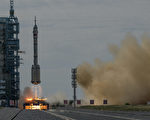 美安全專家警告 中共推進太空計劃將帶來災難