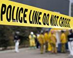 熱帶風暴釀禍?阿拉巴馬州15輛車連環撞 逾10死