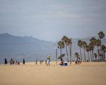 熱浪過後 六月陰霾將重返南加州