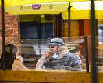 餐廳重開 食客們會發現餐館菜餚漲價