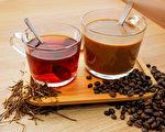 咖啡、茶真能消疲勞?醫師:改善疲勞關鍵在這裡