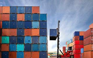 報告:加國法律未能擋住中國奴工商品進口