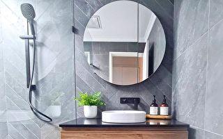 堪培拉浴室装修:20年质保 一口价承诺