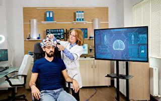 「讀心術」頭盔幾周內發售 5萬美元一個