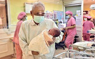 打疫苗哺乳致婴亡? 妇科权威推测无关联