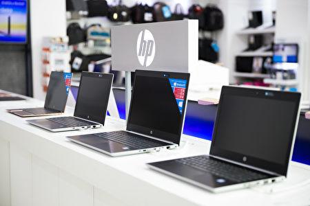 """""""芯片荒""""冲击消费者 电子设备涨价"""
