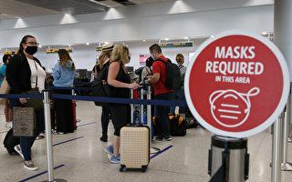 旅行需求回升 达美航空明夏前雇逾千飞行员