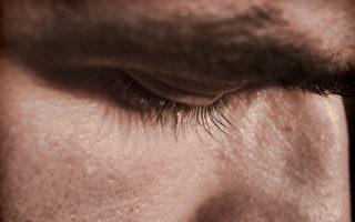 墨爾本男子患皮膚癌 或需過兩年無鼻生活