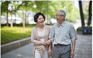 政府敬邀墨尔本华人社区 建老年护理设施