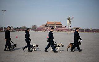一位逃回美國的網紅:在中國 自由都是表面的