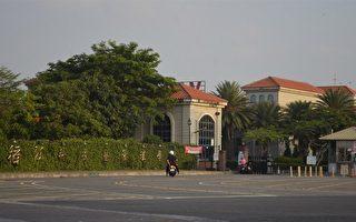 仅剩64名学生 稻江科技暨管理学院8月停办