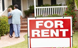 引眾怒!加國公寓開發商買獨立屋再出租