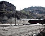 中国留学生举报山西污染实录