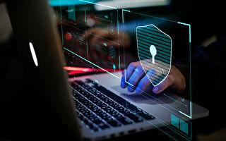 报告:中俄黑客网攻致加拿大每年损失上千亿