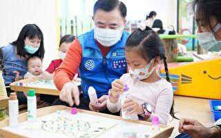 私立幼兒園面臨倒閉退場危機  陳情7月微解禁