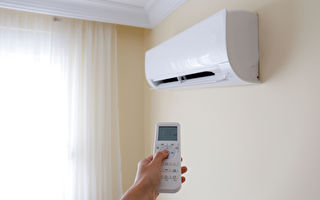 冷氣溫度這樣調最省電!6招吹冷氣不用怕花錢