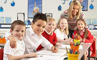 西澳公立學校教師不足
