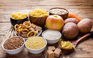 牙周病是吃出來的?3類食物可能是元凶