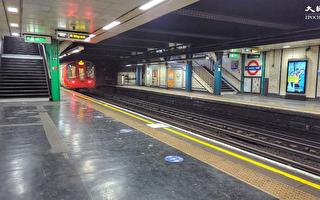 【移民英國】倫敦地鐵計劃2024年全線覆蓋網絡