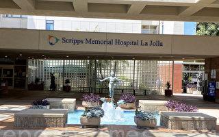 医患提告Scripps Health未能保护个资
