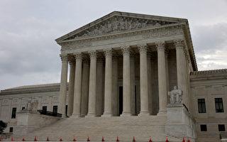 美最高法院就德州反墮胎法下月聽取辯論