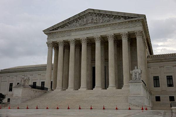 加州工會准入案 高院裁定保護私有財產