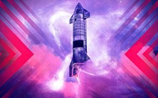 【時事軍事】伊薩克斯項目復甦 科幻將成為現實